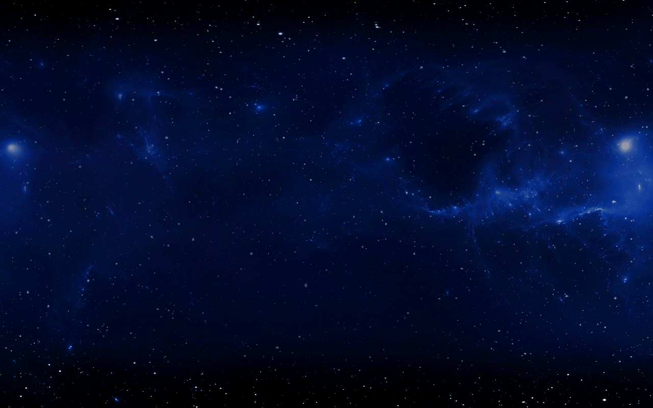 InstaReM Banner