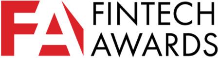 InstaReM Awards & Accolades