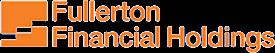 fullerton financial services