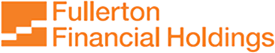 fullerton financial services