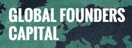 Global Founder Capital