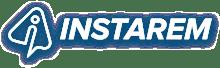 InstaRem Logo