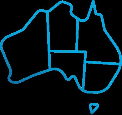 Set up InstaReM in Australia