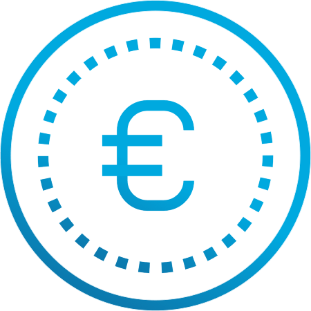 Entered EU market with EMI license from Bank of Lithuania