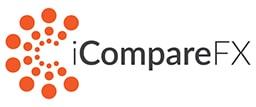 InstaReM Reivew iCompare Logo