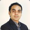 Ashish Bajaj : Chief Technology Officer