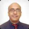 Balachandar Sathyanarayanan : Head- Compliance for Malaysia