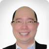 Chee Wai Ho : Country Manager & New Product Director - Singapore