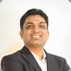 Devendra Gupta : Head - Risk and Governance