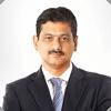 Mahesh Koirala : Global Finance Controller