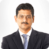 Mahesh Koirala : Global Finance Controller