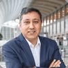 Pratik Gandhi : Chief Business Officer