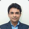 Pratik Shah : Global Head of Marketing