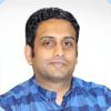 Ray Parvish : General Manager- Malaysia