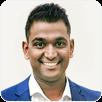Vinoth Manoharan : Country Manager - Australia