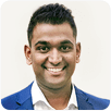 Vinoth Manoharan : Country Manager - Australia
